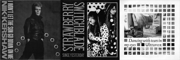 nik_kershaw-i_wont_let_the_sun_go_down_on_me-Strawberry Switchblade-Since Yesterday-Ultravox-Dancing With Tears In My Eyes-single covers-stroke