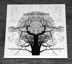 Audio-Albion-Dawn-Light-Edition-front-A-Year-In-The-Country-250px