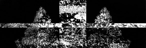 Image-AA19-A-Year-In-The-Country-Year-4-image-journeys-in-otherly-pastoralism-the-outer-reaches-of-folk-and-the-parallel-worlds-of-hauntology