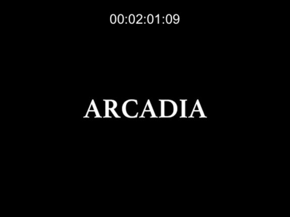 Arcadia-film-Paul Wright-2017-BFI-Adrian Utley-Portishead-Will Gregory-Goldfrapp-Anne Briggs-folk-found footage-2