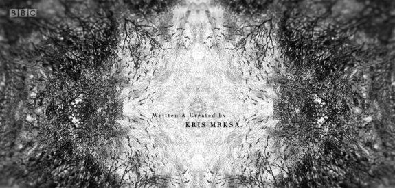 Requiem-2018-BBC Netflix television series-Kris Mrska-intro sequence image-4