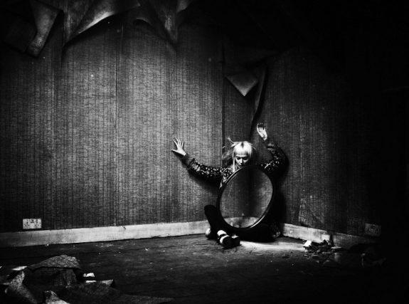 Requiem-2018-BBC Netflix television series-Kris Mrska-still 1 copy