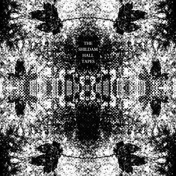 Shildam Hall-Dawn Light cover