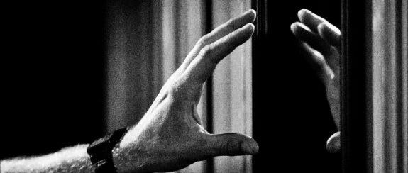 prince_of_darkness-mirror-John Carpenter 1987