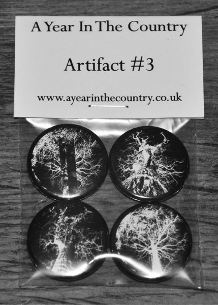 A Year In The Country-Artifact #3:52