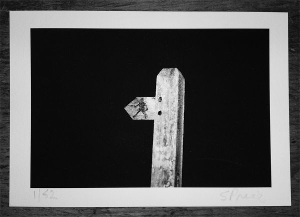 Artifact 31-print-A Year In The Country