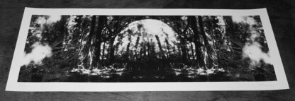 Artifact 36-print-A Year In The Country