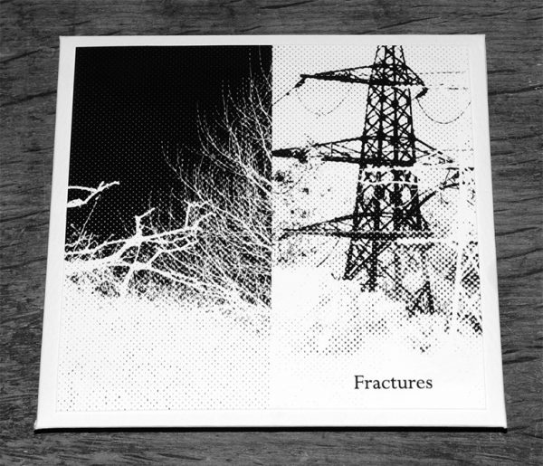 Fractures-Dawn Edition-front-A Year In The Country