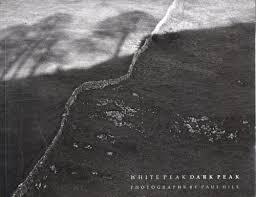 Day 24-Dark Peak White Peak Paul Hill Dewi Lewis Cornerhouse-A Year in The Country 6