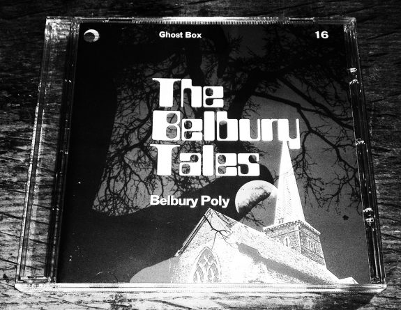 Belbury Poly-Belbury Tales-Rob Young-Julian House-Ghost Box Records-A Year In The Country 3