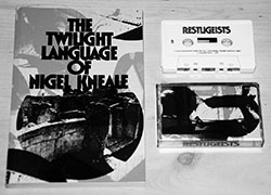 Day-14-The-Twilight-Language-Of-Nigel-Kneale-Strange-Attractor-A-Year-In-The-Country-1