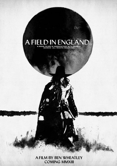 A Field In England-teaser poster-twins of evil-a year in the country