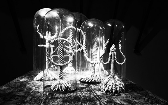 Tender Vessels-Home Rites-Cathy Ward and Eric Wright-A Year In The Country