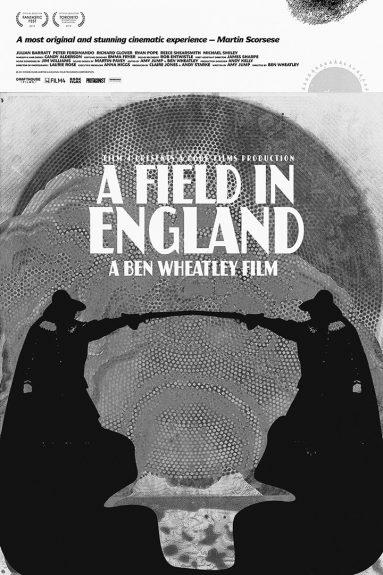 a field_in_england_jay_shaw-a year in the country