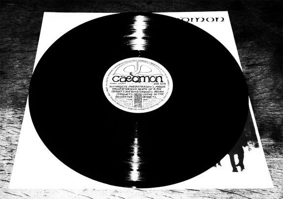 Caedmon-acid folk psych folk-Seasons They Change-A Year In The Country 3