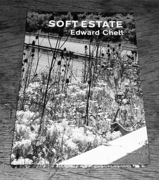 Edward Chell-Soft Estate-Bluecoat-Cornerhouse-A Year In The Country 5