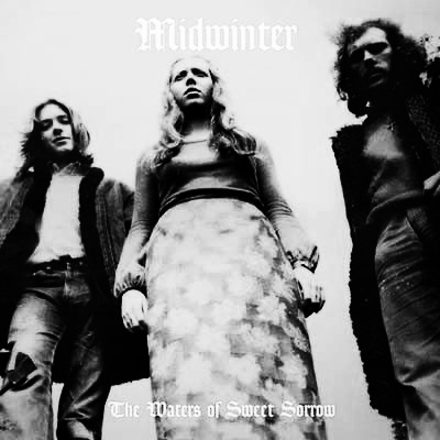 Midwinter-The Waters Of Sweet Sorrow-acid folk psych folk-Early Morning Hush-A Year In The Country-b