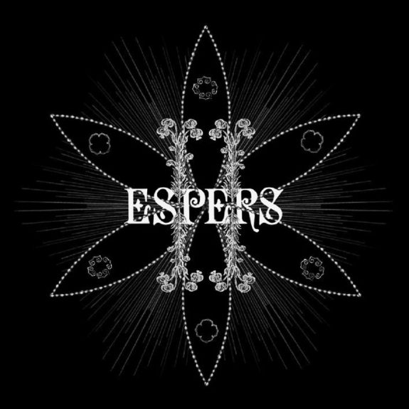Espers II-Greg Weeks-Drag City-A Year In The Country