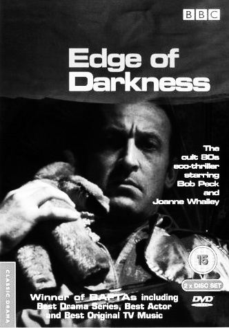 The Edge Of Darkness-BBC-Bob Peck-A Year In The Country