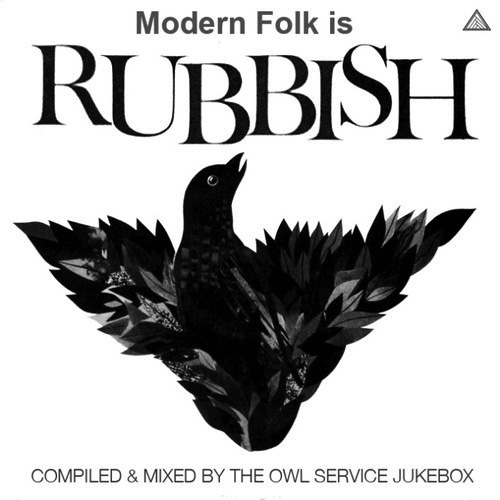 The Owl Service-Modern Folk Is Rubbish-A Year In The Country