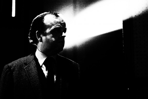 Berberian Sound Studio-Peter Strickland-Julian House-Ghost Box Records-Broadcast-A Year In The Country 3