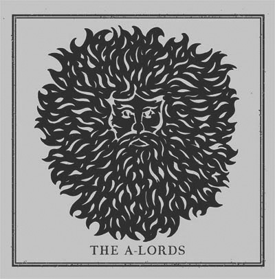 The A-Lords-Michael Tanner-Dom Cooper-A Year In The Country
