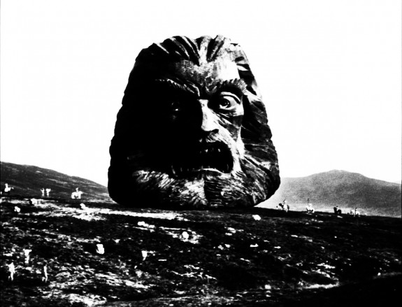 Zardoz-1973-John Boorman-A Year In The Country-12b