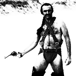 Zardoz-1973-John Boorman-A Year In The Country 6