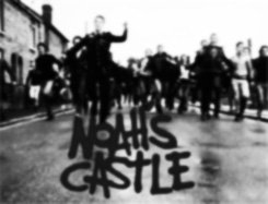 Noahs Castle-tv series-A Year In The Country