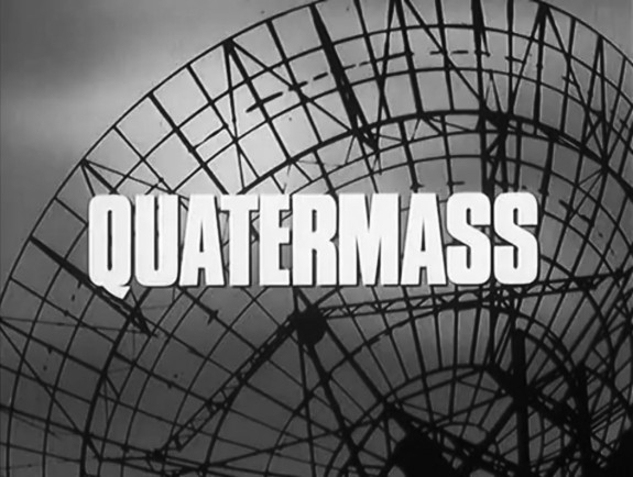 Quatermass-1979-The Conclusion-Nigel Kneale-A Year In The Country 2
