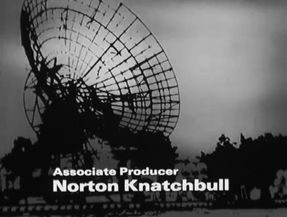 Quatermass-1979-The Conclusion-Nigel Kneale-A Year In The Country 5