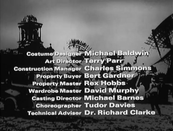 Quatermass-1979-The Conclusion-Nigel Kneale-A Year In The Country 8