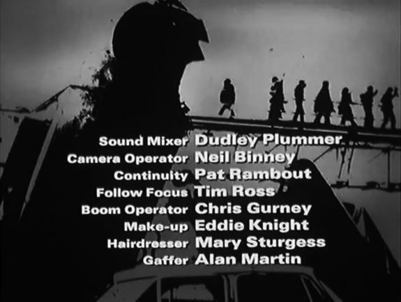 Quatermass-1979-The Conclusion-Nigel Kneale-A Year In The Country 9