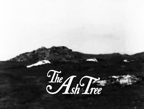 The Ash Tree-David Rudkin-MR James-A Ghost Story For Christmas-The BBC-A Year In The CountrThe Ash Tree-David Rudkin-MR James-A Ghost Story For Christmas-The BBC-A Year In The Country