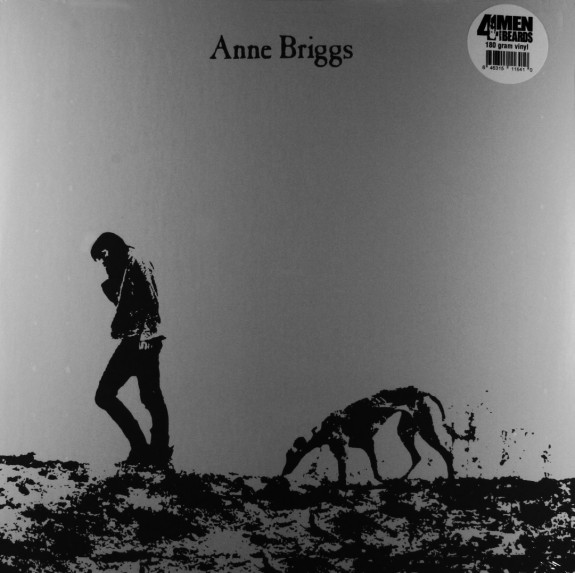 Anne Briggs-A Year In The Country-10