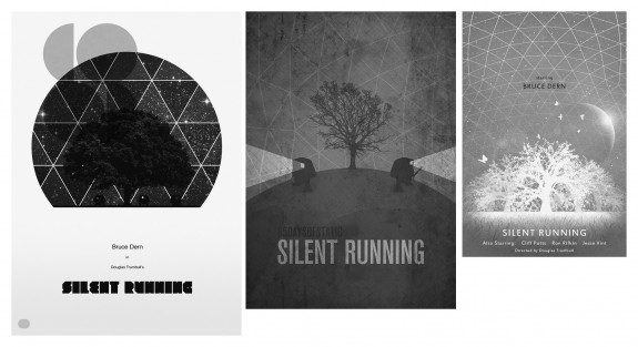 Silent Running-Paul Johnstone Creative Output-Version Industries-Dirty Great Pixels-A Year In The Country-2