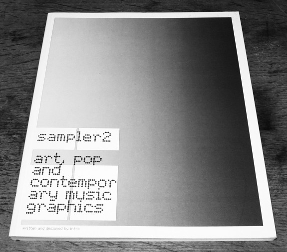 Broadcast-Sampler2 book-art pop and contemporary graphics-Intro-Julian House-A Year In The Country-2