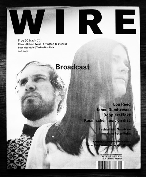Broadcast-Wire Magazine-Joseph Stanndard-Outer Church-Eva Vermandel-A Year In The Country-1.jpg