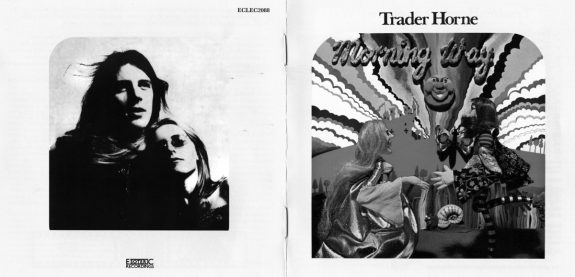 Morning Way-Trader Horne-Judy Dyble-A Year In The Country-2