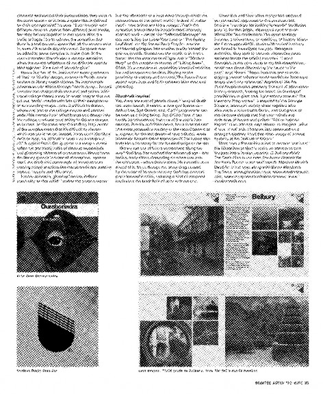 page_33-halftonepage_32-halftone-Simon Reynolds-Haunted Audio-The Wire Magazine-Retromania-Ghost Box Records- A Year In The Country