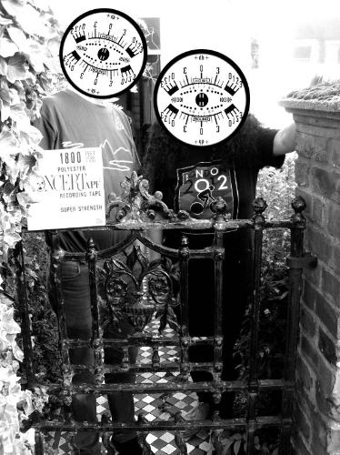 Howlround-Torridon Gate-Robin The Fog-Chris Weaver-Resonance FM-A Year In The Country-3