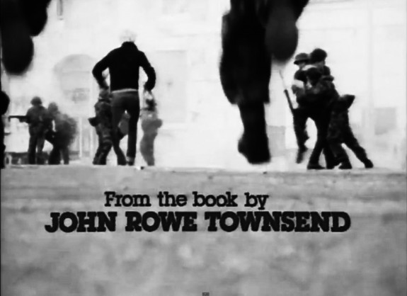 Noahs Castle-1979 TV series-John Rowe Townsend-A Year In The Country-3