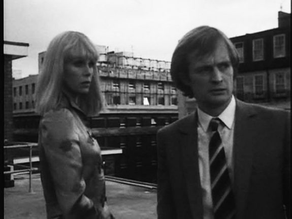 Sapphire and Steel-A Year In The Country-2