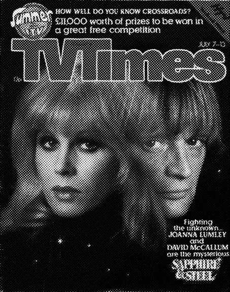 Sapphire and Steel-A Year In The Country-6-smaller