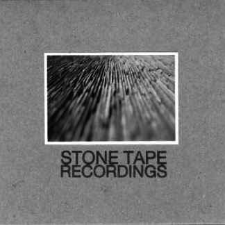 Stone Tape Recordings-A Year In The Country