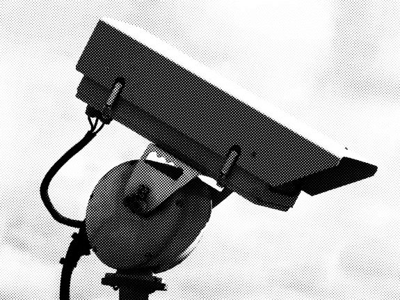CCTV-surveillance cameras-2-A Year In The Country