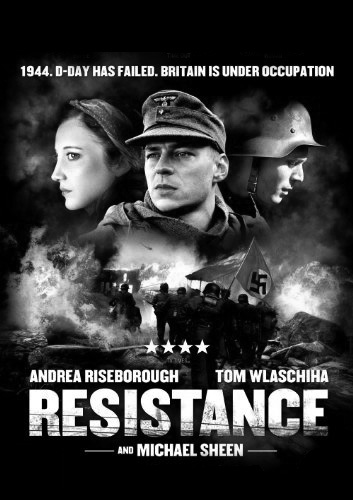 Resistance-2011-film-Owen Sheers-A Year In The Country-2