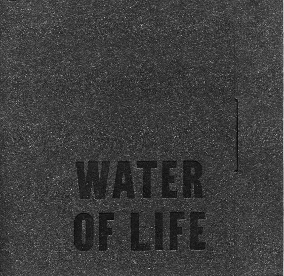 Water-Of-Life-Rob-St-John-Tommy-Perman-A-Year-In-The-Country-lighter