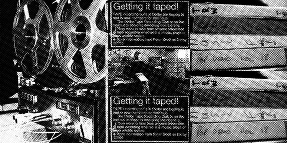 Mark-Vernon-Meagre-Resource-Derby-Tape-Club-Delia Derbyshire-A-Year-In-The-Country-2b