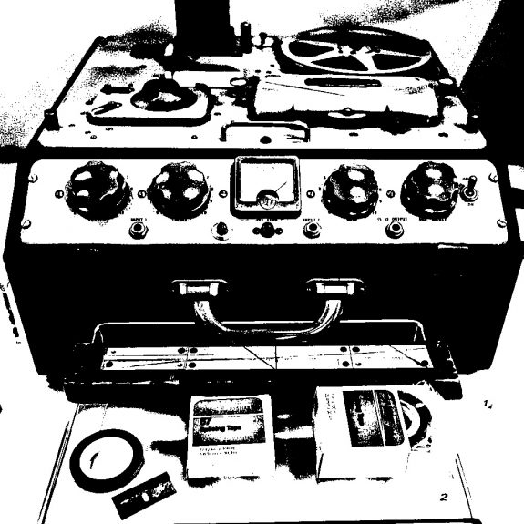 Radiophonic_Workshop_Tape_Machine,_Science_Museum-A Year In The Country